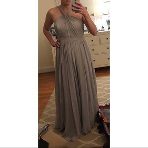 WRN 1x Weddington Way -Cora Dress; 8; floor length